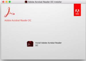 Adobe3_schermafbeelding 2016-02-04