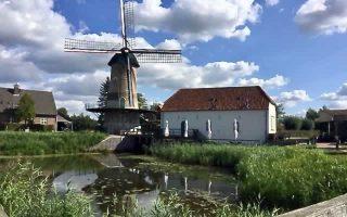 140332__wind-_en__watermolen_Kildonk