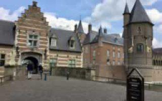 84__heeswijk