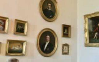 93_heeswijkfamilieportretten_in_de_ridderzaal