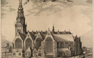 adam a etsClaes Jansz. Visscher 1613