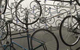 aiweiwei_fietsen_2120