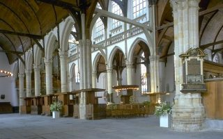 kerk interieur_1