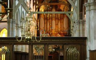 koorhek en orgel 0554