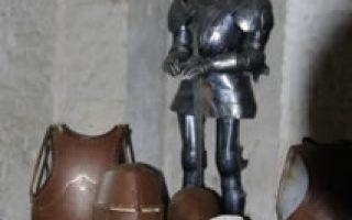 loevestein 1440
