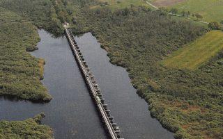 moerp_spoorbrug