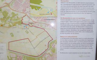 moerputten plattegrond P1010131