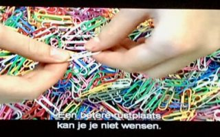 paperclips_100