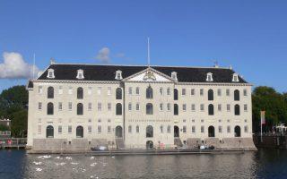 scheepvaartmuseum ext2