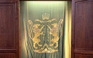 synagoge_109