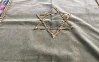 synagoge_110