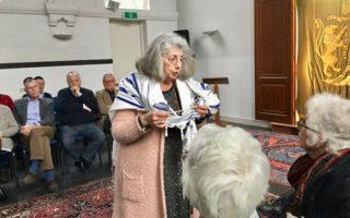 synagoge_114