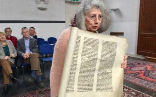synagoge_117_thora_rol