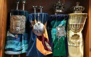 synagoge_118__thorarollen_achter_de_voorhang