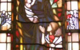 tilb vincentius zusters van liefde hal 1453