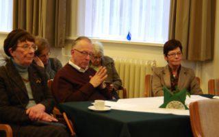 tilb_jan2015_AcZa publiek